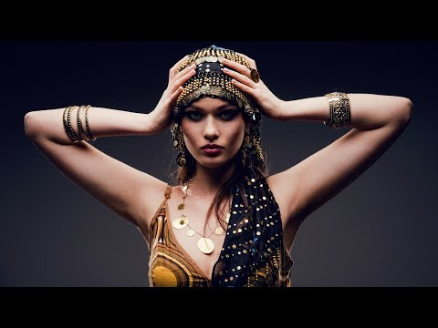 Belly Dance Arabic Middle Eastern Music | Royalty Free | No Copyrights | Music for Videos Creators