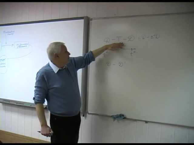 Курс по современной экономике л10 ч1 Олег Григорьев