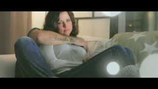 Tauski - Verivalat [2014] Virallinen musiikkivideo