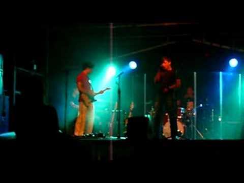 Chocolat Bleu - Sophie (live @ Kultursommer 2008)
