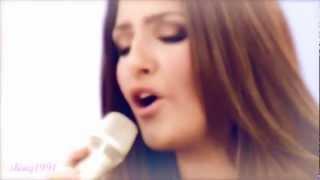 Helena Paparizou - Iparhi logos (live piano version)
