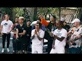 Polimá Westcoast - My Blood Ft Pablo Chill-E