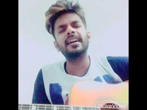 Karam Khudaya + Tu jane na mashup - YouTube