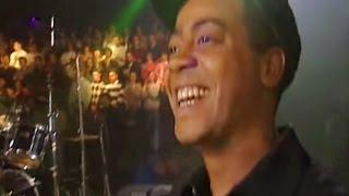 Cheb Khaled _ Didi 1994 _ Le Première Fois
