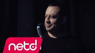 Mehmet Er - Bırakın Gitsin