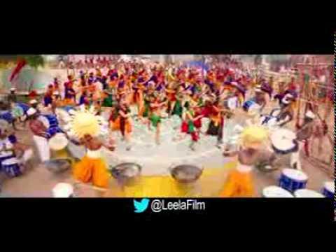 Dhol Baaje Ek Paheli Leela Promo FusionBD Com