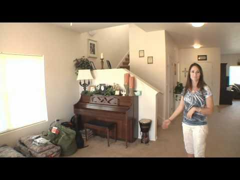 Altus Homes - Centennial