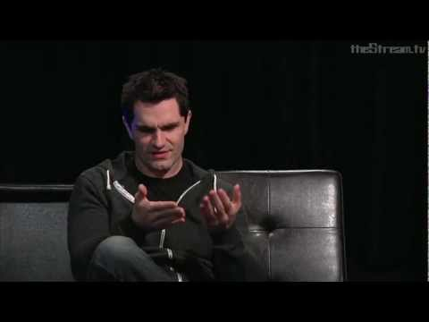 Star Wars Impressions by Sam Witwer