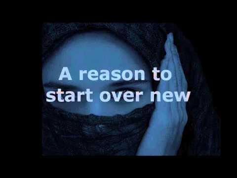 Download Lagu Hoobastank - The reason (video lyrics,HQ,2003)