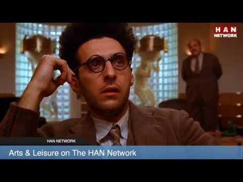 HAN Arts & Leisure 7.21.16
