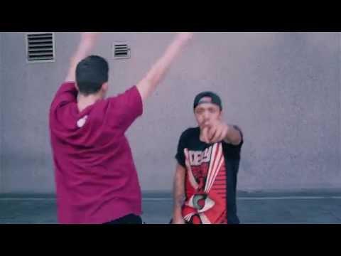 Boyband | Lazarus - Trip Lee ft. Thi'sl |...