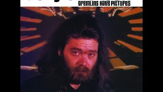 Watch Roky Erickson Song To Abe Lincoln video