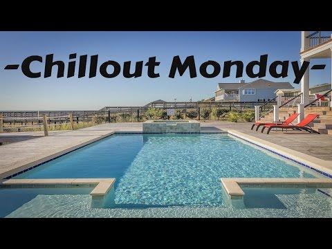 [Chillout Monday] Hozier - Take Me To Church (Dj Mike D Remix)