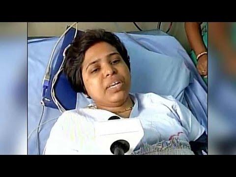Trupti Desai to enter Haji Ali Dargah in Mumbai, calls Bollywood for support