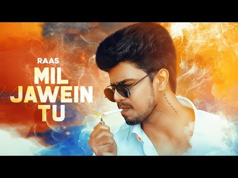mil-jawein-tu-:-raas-(full-song)-latest-punjabi-songs-2020-|-geet-mp3