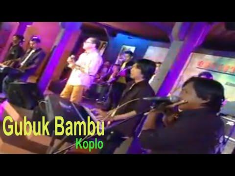 Gubuk Bambu - Mukhtarudin No.4