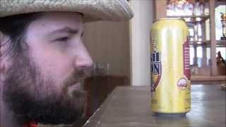 High Noon Cowboy
