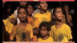 Govinda Re Gopala - Mazgaon Tadwadi Pathakache Bal Govind