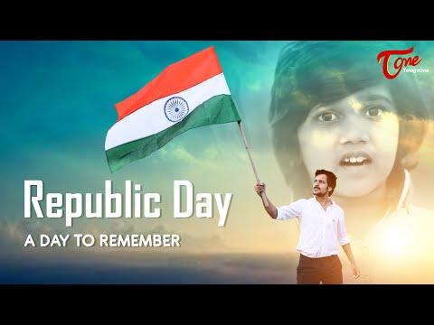 republic-day---a-day-to-remember-|-by-suresh-raj-bogamoni-|-teluguone