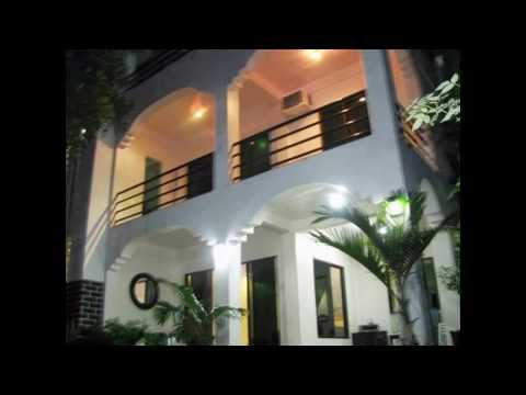 RUSH SALE Semi-furnished House in Minglanilla Cebu