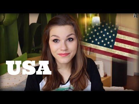 Mein Auslandsjahr in den USA mit EF | negativ