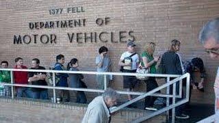 РЕГИСТРАЦИЯ АВТО В DMV. СТРАХОВКА В США.#92(, 2015-11-18T20:29:26.000Z)