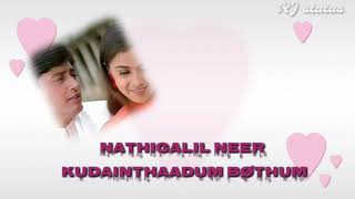 Tamil whatsapp status || Download👇 || #RJstatus || Song
