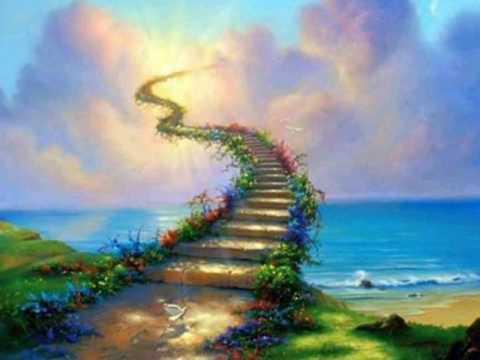 PROPHET JONES-LIFETIME + lyrics