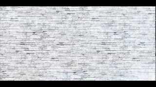 Irenimoni - Akin Adebayo