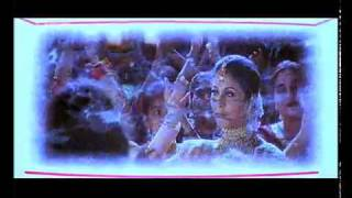 Tanhai- Dillagi with Lyrics and English translate