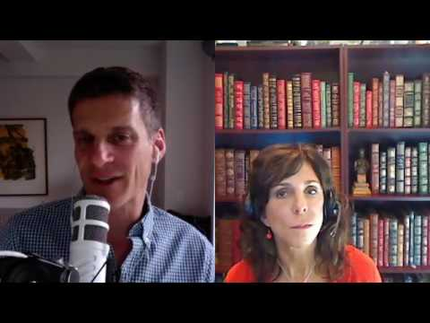 CHRISTINE COMAFORD - Smart Tribes - Bregman Leadership Podcast