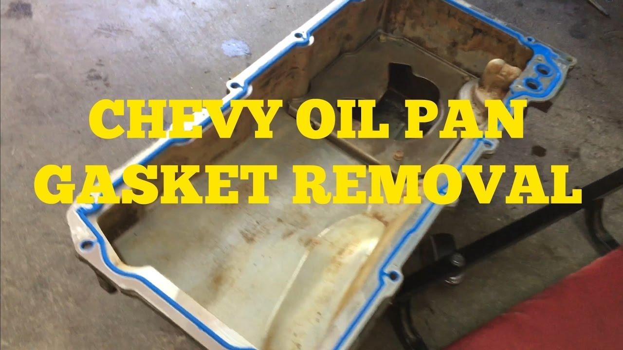 5 3 Vortec Engine Oil Pan Diagram Free Wiring For You Liter Chevy Silverado Gmc Sierra Tahoe Suburban Gasket Youtube Rh Com 53l 53 Torque Specs