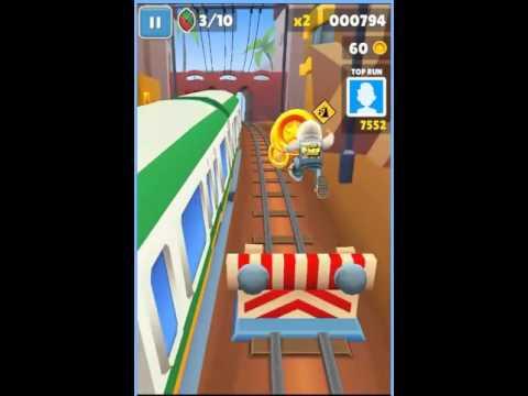 Subway Surfers Juegos Friv 2 Juegos Friv 3 Friv 4 Friv 5 Juegos