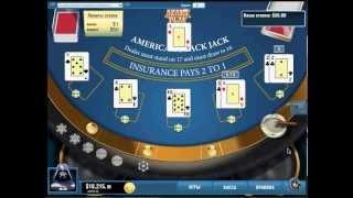 Играть в лучшем казино