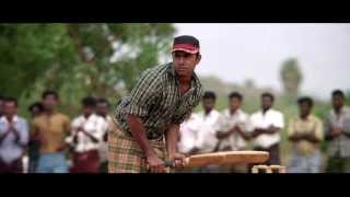 1983 OFFICIAL TRAILER FULL HD - 2014 - MALAYALAM