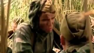 НЕСЛУЖЕБНОЕ ЗАДАНИЕ  Худ  Фильм, РОССИЯ Русские военные фильмы онлайн