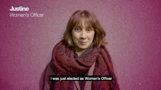 UCLU Sabbatical Officers Elect