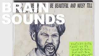 Brain Sounds - Jamal Cyrus | The Art Assignment | PBS Digital Studios
