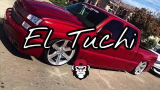 El Tuchi - Jose Mejia (Corridos 2019) Trap Corridos