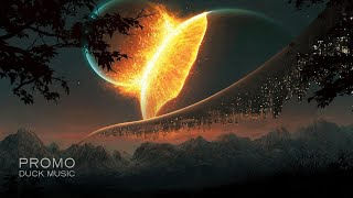 Calvin Harris - Disco Heat