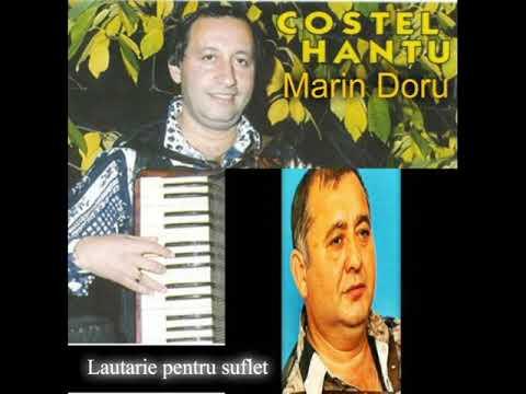 Marin Doru & Costel Hantu Zori de ziua se revarsa