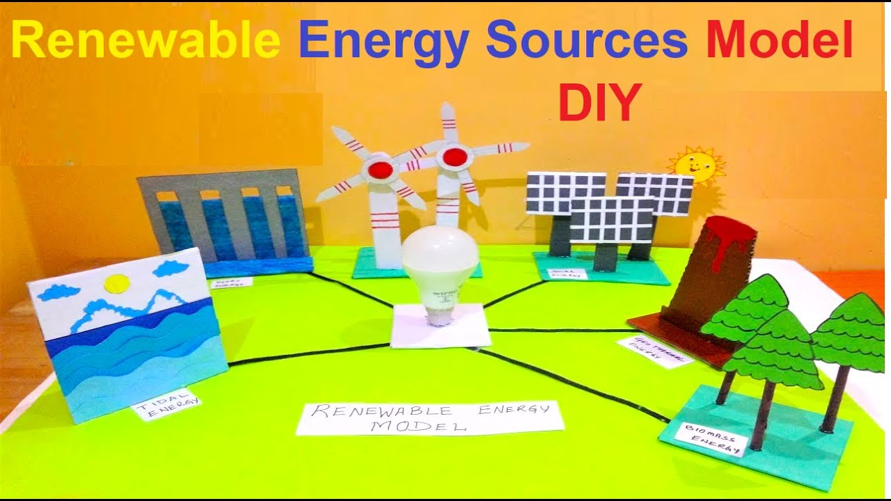DIY Energy Review: Green DIY Energy, Is It What It Claims to Be?