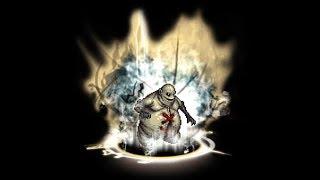 [FFRK] FFT Torment Sub30 - Tyranny of the Impure, Part 3 - Cúchulainn D???