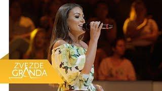 Jelena Prole - Mito bekrijo, Dani su bez broja - (live) - ZG - 19/20 - 05.09.10. EM 03