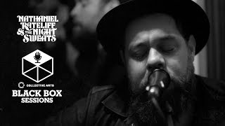 Nathaniel Rateliff The Night Sweats I Need Never Get