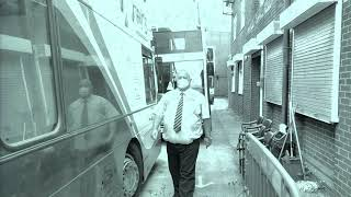 Tyrers Coaches COVID Film
