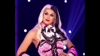 rupaul's drag race all stars 4 episode 4   manila luzon scenes