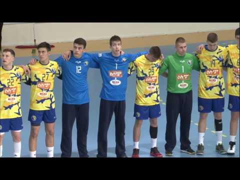 Filippio - NT Bosnia - Herzegovina vs NT Austria