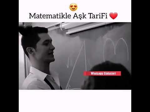 Seni seviyorum... ❤ Yemin Romantik Whatsapp Status Romantic ❤   Status Videolari   Status ucun Video
