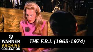 The FBI: The Complete Fifth Season (Preview Clip)